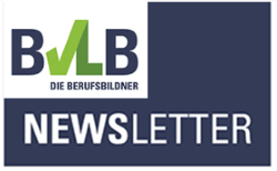 BvlbNewsletter Custom